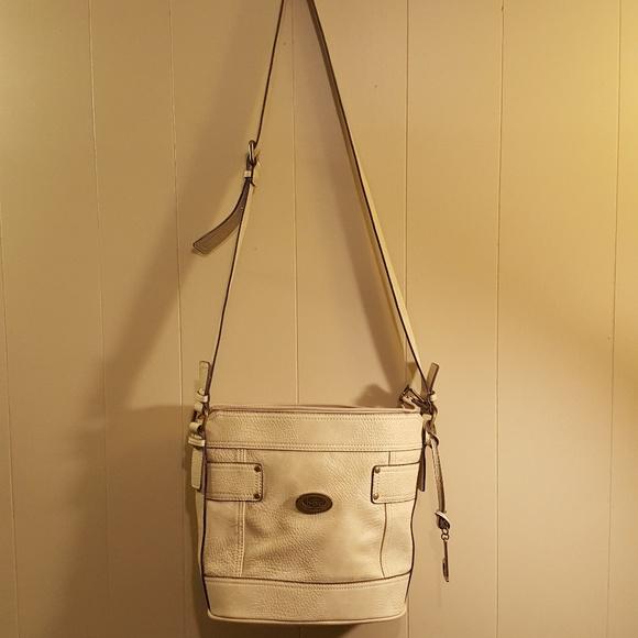 b.o.c. Born Concept Handbags - b.o.c. Born Concept Shoulder bag